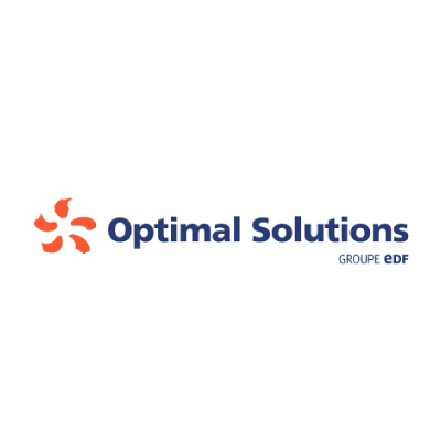 Optimal Solutions