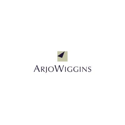 Arjo Wiggins